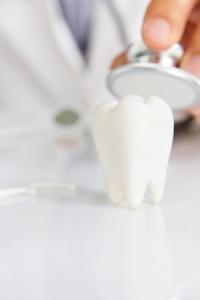 dentistry medicine