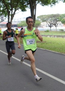 ansgar cheng running
