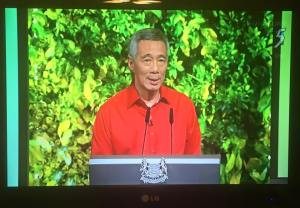 lee hsien loong speech national day rally 2015
