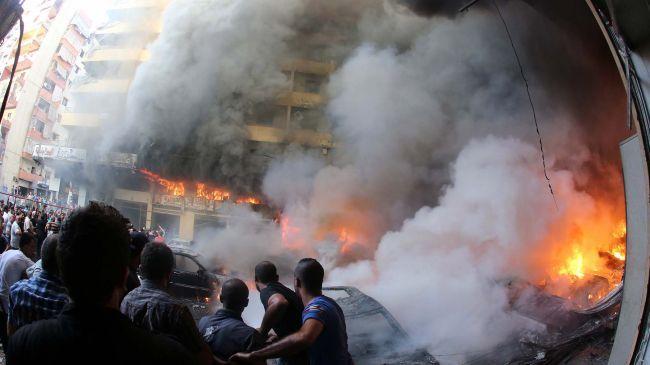 beiruts-car-bomb-attack-by-wahabi-terrorist-group-brigades-of-aisha