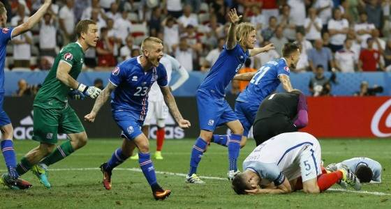 iceland_stuns_england_in_historic_upset_to_advance_to_euro_cup_quarterfinals_m13